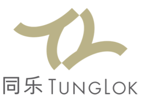 Tung Lok Events