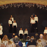2004 Holiday Magic  - PC040002.JPG