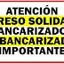 Averigüe si tiene derecho al programa de Ingreso Solidario Colombiano y cómo obtener sus SuperGIROS.