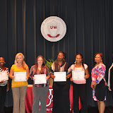 Foundation Scholarship Ceremony Fall 2011 - DSC_0036.JPG