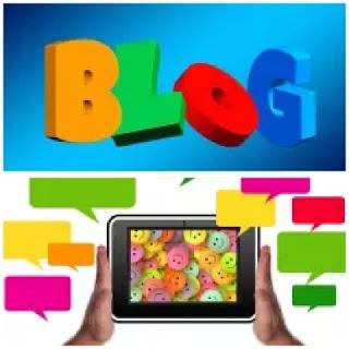 blog vs game smartphone lebih tahan lama mana