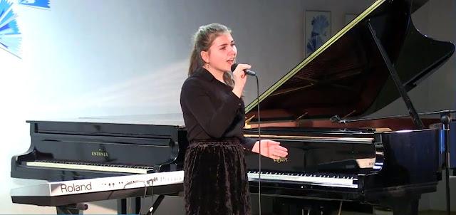 Naistepäeva kontsert Ahtme Kunstide Koolis 2017 / концерт посвящённый Между� - 2.jpg