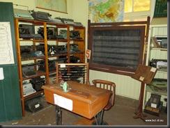 180427 025 Dalby Pioneer Museum