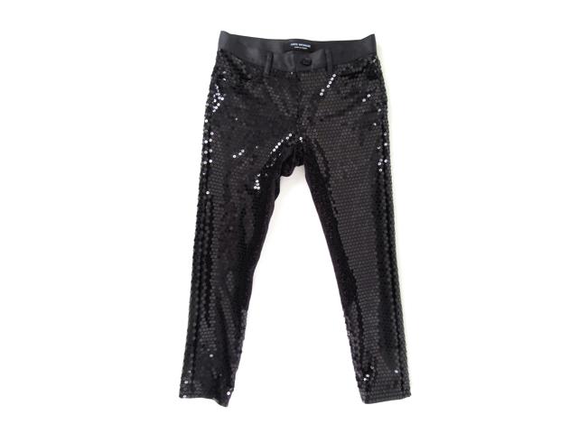 Junya Watanabe Sequence Pants