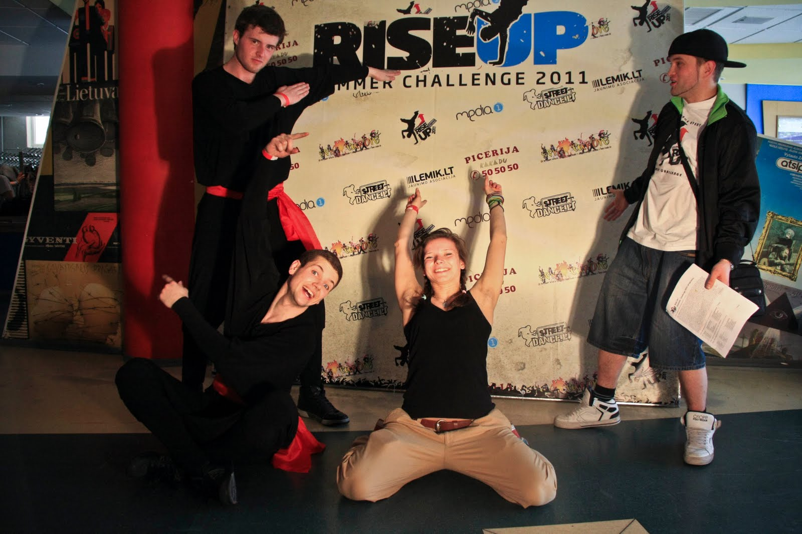 Rise Up - IMG_1012.jpg
