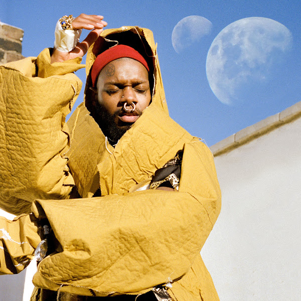 Download serpentwithfeet soil itunes plus aac m4a plus premieres malvernweather Gallery