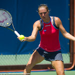 Kateryna Bondarenko - 2015 Bank of the West Classic -DSC_3825.jpg