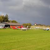 Svævethy Flyvefisk fly inn - DSC_0017.JPG