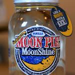 Moon Pie Moonshine Vanilla2.jpg
