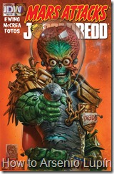 P00002 - Mars Attacks Juez Dredd 0