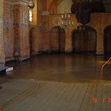 I Crkva Obnovljeno_00101.jpg