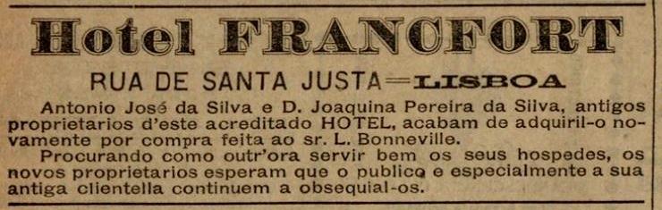 [1896-Hotel-Francfort-124]