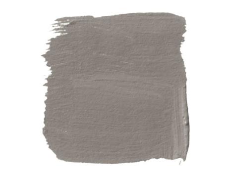Стальной, свинцовый, серебристый, перламутровый, фисташково-серый, оливково-серый, жемчужный и антрацитовый