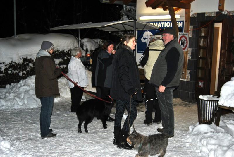 20121215 Weihnachtlicher Clubabend - DSC_0069.JPG