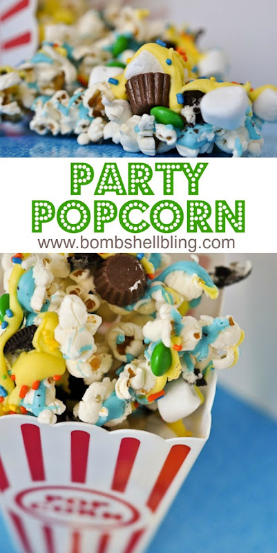 Party-Popcorn-from-Bombshell-Bling