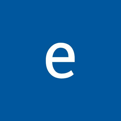 edwin mo