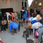 Sinterklaasfeest korfbal 29-11-2014 088.JPG