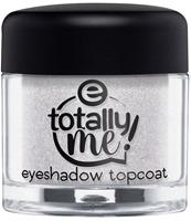 ess_TotallyMe_EyeshadowTopcoat_02_1479385021