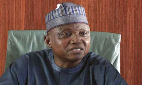 Garba Shehu Faults Farmers Killed By Boko Haram In Borno; Ask If They Get Military Clearance