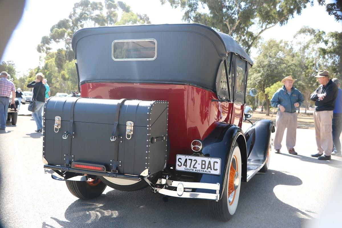 Historic_Motor_Vehicle_Gathering_18-03-2018_0313.JPG