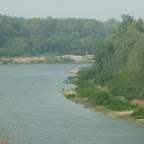 Река Хопер 036.jpg