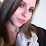 Brittany Cooper's profile photo