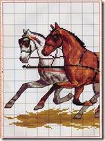 caballos-y-coche-1