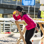 2013.10.05 2. Tartu Linnamaraton 42/21km + Tartu Sügisjooks 10km + 2. Tartu Tudengimaraton 10km - AS20131005JM_K10S.JPG