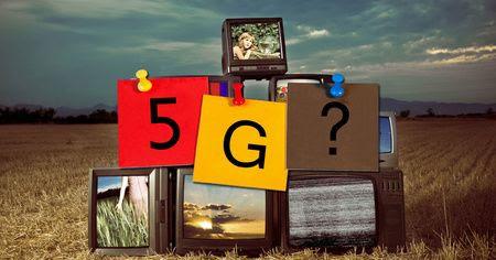 television-5g.jpg