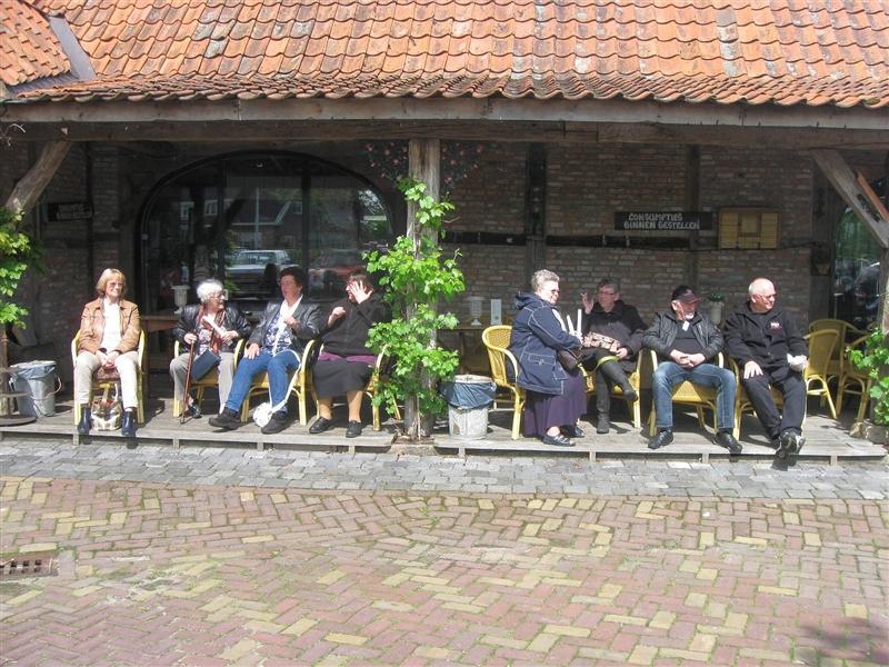 Weekend Twente 2 2012 - image075.jpg