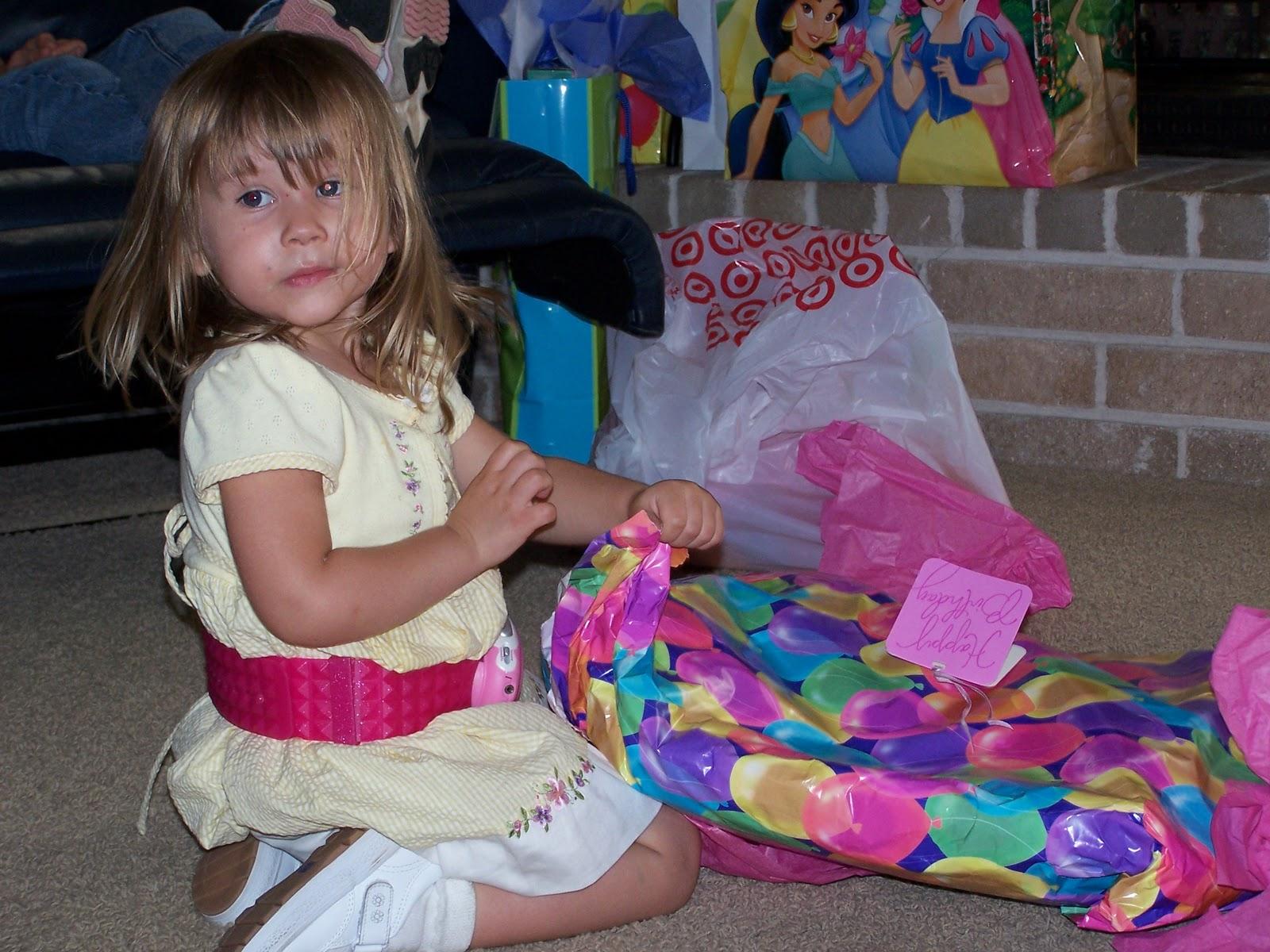 Corinas Birthday Party 2007 - 100_1909.JPG