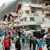 النمسا تنظر في قضايا مرتبطة بتداعيات تفشي كورونا في منتجعات تزلج