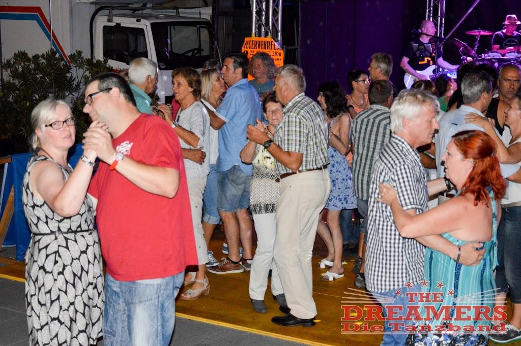 Stadtfest Herzogenburg 2016 Dreamers (100 von 132)
