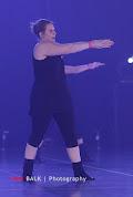 Han Balk Voorster dansdag 2015 middag-2453.jpg