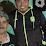 martin sanchez romero's profile photo