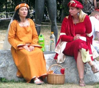 Medieval Fair 19