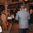 Sponsors Awards Reception for KiKis 11th CBC - IMG_1545.jpg