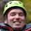 Volodymyr Cherepanyak's profile photo