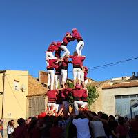 Actuació a Montoliu  16-05-15 - IMG_1032.JPG