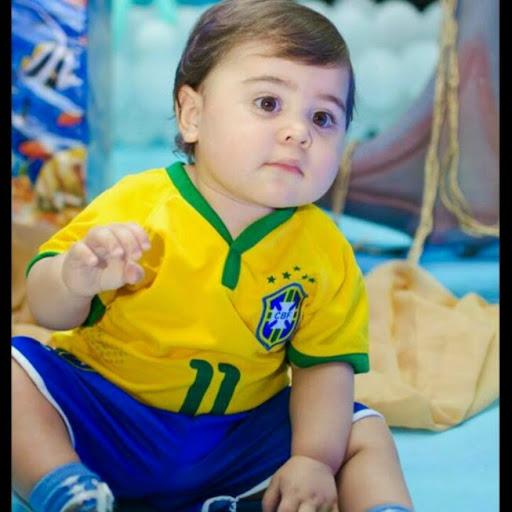 Thiago Rabelo picture