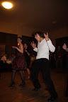 jsem jeden z nejlepších tanečníků disko (z filmu Kouř)