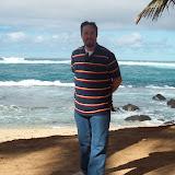 Hawaii Day 8 - 114_2211.JPG