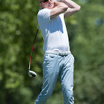 Justinians Golf Outing-68.jpg