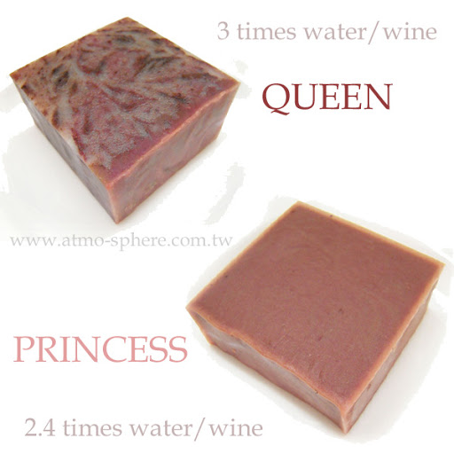 https://lh3.googleusercontent.com/-phEbcvEzEFE/WXzXRQl6q0I/AAAAAAAAAW4/cVXpMLcjDRArdJ9wlET5ydyD0JaWKR8lQCHMYBhgL/s512/wine-soap-29.jpg?ssl=1