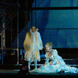 Donna Anna Don Giovanni