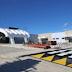 Hospital Materno-Infantil em Ilhéus será administrado pelo Estado e servidores cedidos ao município voltam ao quadro estadual