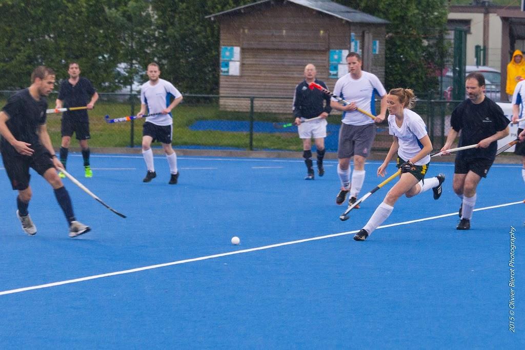 2015-05-Hockey-0765