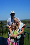 Bodie Island Lighthouse - 06042013 - 46