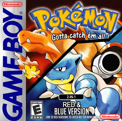 pokemon-red-and-blue-version-gameboy-cover