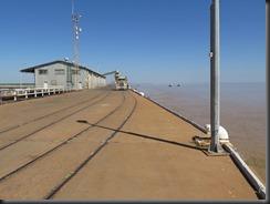 170527 008 Derby Wharf